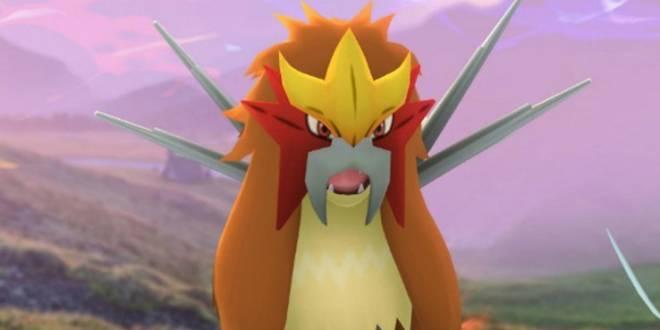 Pokemon: General - Pokémon GO's The Most Powerful Pokémon image 4