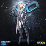 [PV] New Archfiend!?