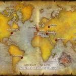 World of Warcraft Classic Global Launch Time