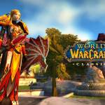 Useful add-ons & mods for WoW Classic