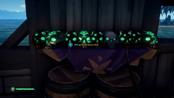 Sea of Thieves: General - Good loot for today! image 1