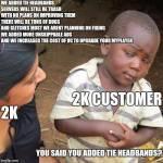 so tell me again why I should buy 2K20?