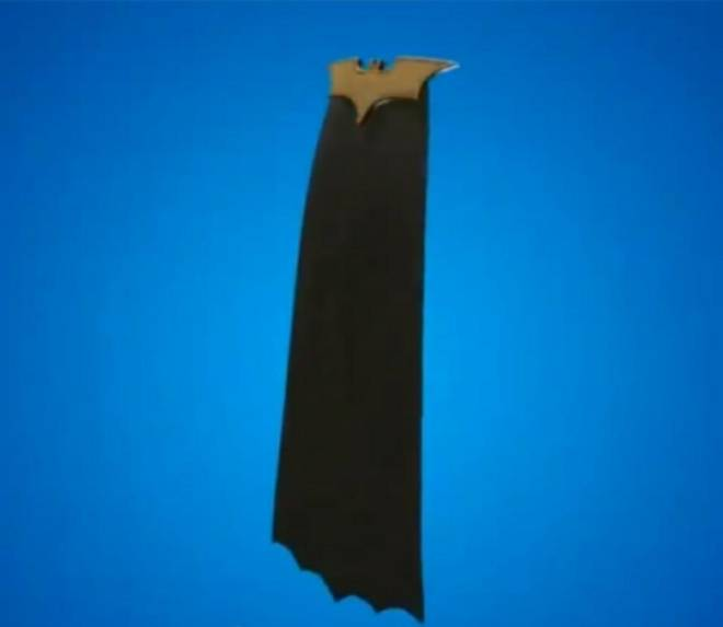 Fortnite: Battle Royale - Who is excited for bat man coming to fortnite? image 12
