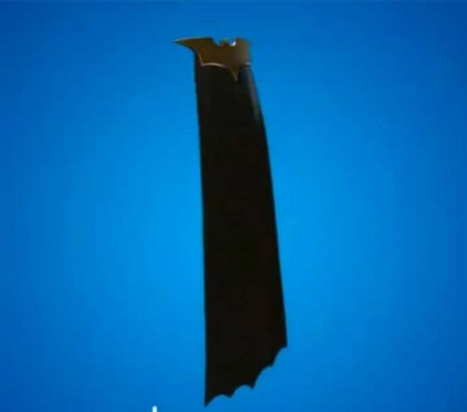 Fortnite: Battle Royale - Who is excited for bat man coming to fortnite? image 14