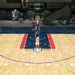 Quick Tips to become a Legend in NBA 2K20 MyCareer