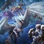 8 & 9 Star Option Quests Guide (Iceborne)