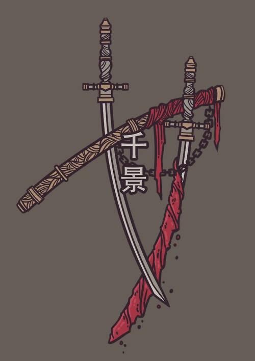 Bloodborne: General - Cainhurst 😩 image 1