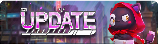 GATESIX: Update - [23st September(UTC-8) Update Notice] image 23