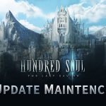 [Notice] Weekly Maintenance - 10/01 (Completed)