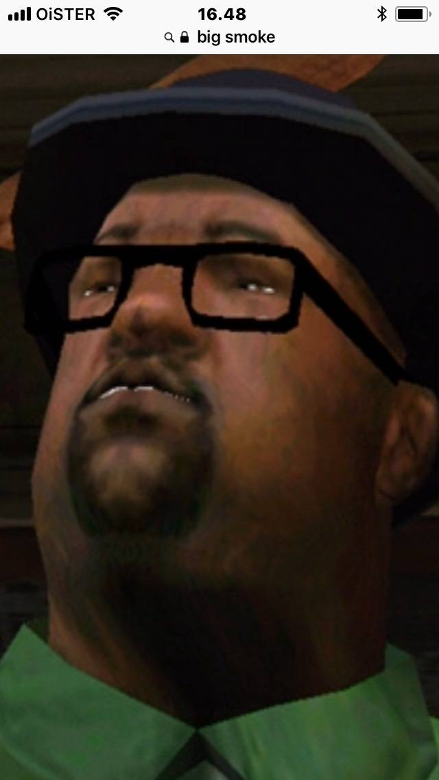 GTA: Memes - Number 9 image 1