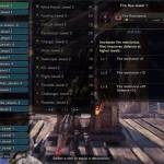[MHWI Build] Insect glaive (No glaive)
