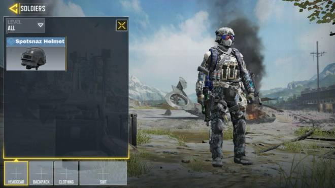 Call of Duty: General - Um what? image 2