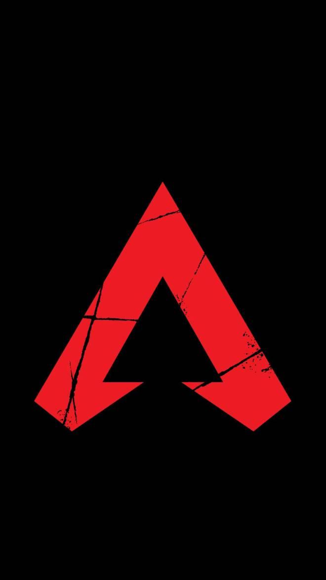 Apex Legends: General - TEAM CHOICES image 2