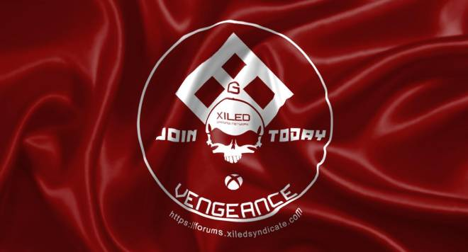 Borderlands: General - XGN IS RECRUITING  image 2