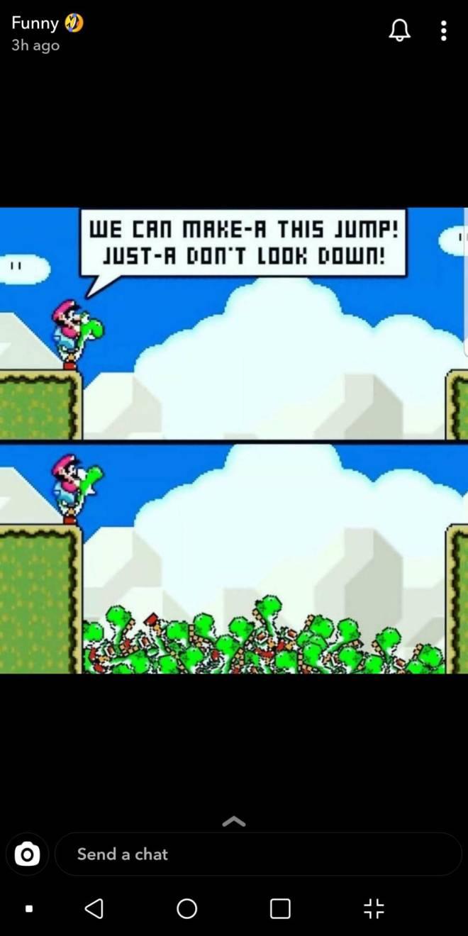 Fortnite: Memes - Hahaha  image 2