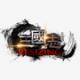 Three Kingdoms RESIZING