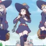 ~Anime Weekly~ 2