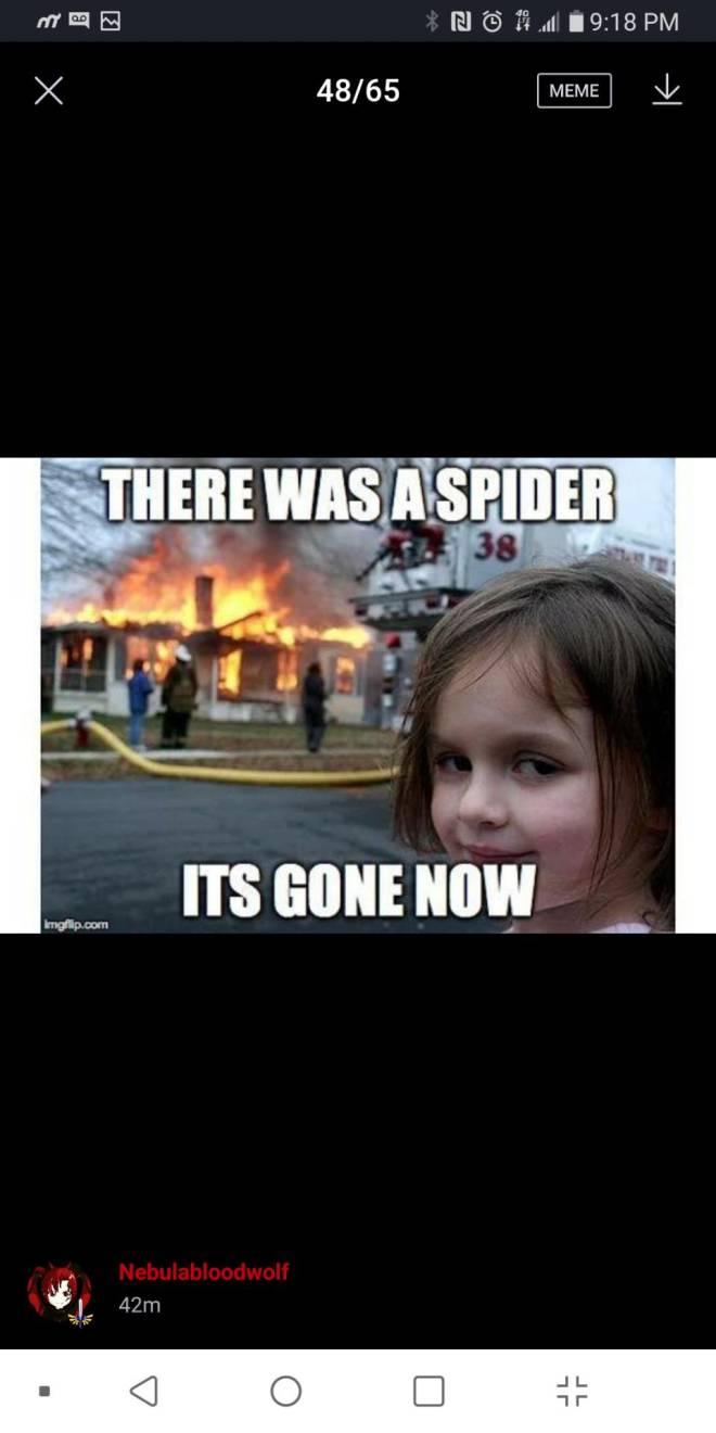 Fortnite: Memes - Hahaha  image 8