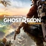 Moot: Game Rating - Tom Clancy's Ghost Recon Wildlands