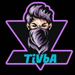 TiVbA