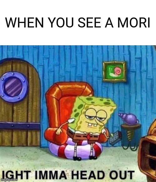 Dead by Daylight: Memes - LoL image 1