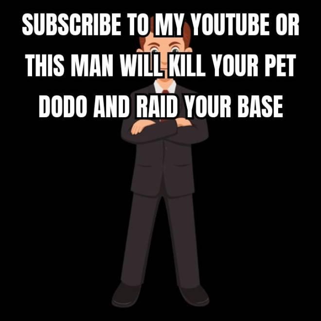 ARK: Survival Evolved: Memes - YouTube:Rixxed image 1