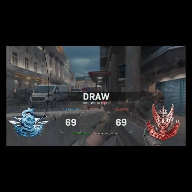 Call of Duty: Memes - Very nice image 1