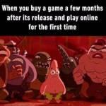 Memes!!!!!