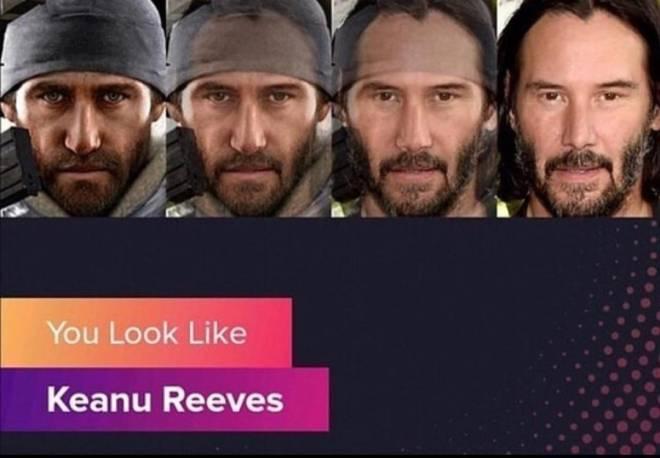 Rainbow Six: Memes - O shit 😂😂😂 image 1
