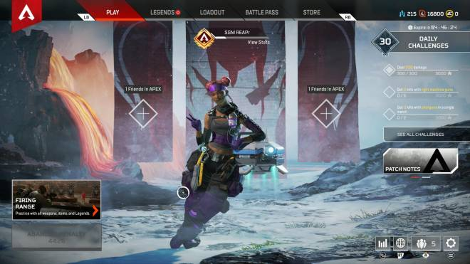 Apex Legends: Memes - When you see it... image 2