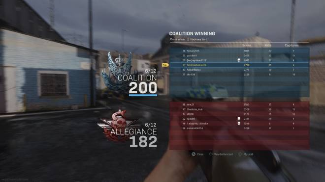 Call of Duty: General - 725 is still too good :p image 1