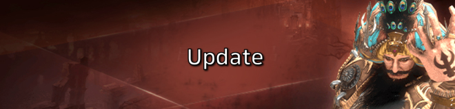 Last Kings Global: [★Patch Note★] - Update version image 1