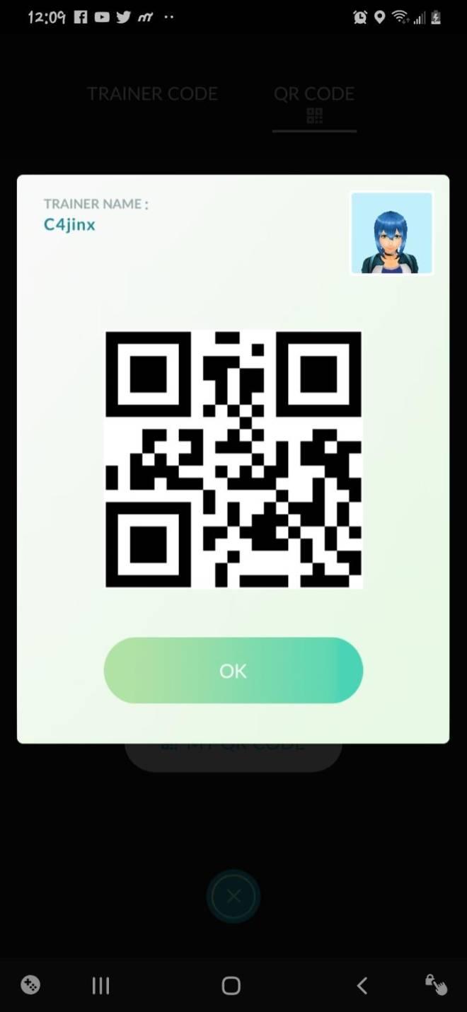 Pokemon: Trading - HIYA  image 3