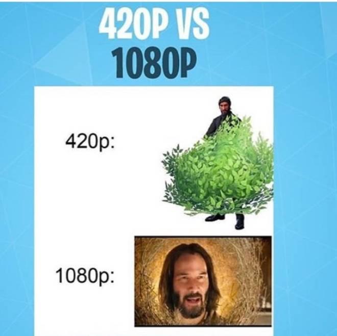 Entertainment: Memes - The new spongebob movie looks great image 1
