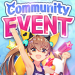 [EVENT] Lucky Number Event