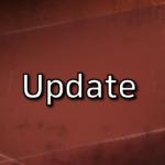 [Important] Change of minimum operating environment