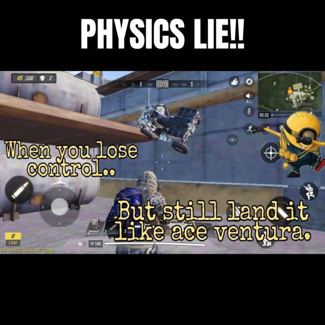 Call of Duty: Memes - Like a glove!! image 1
