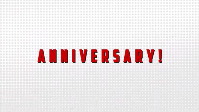 DESTINY CHILD: DC TUBE - 1st Anniversary Video  image 1