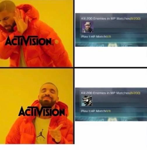 Call of Duty: Memes - Mmmmm… image 1