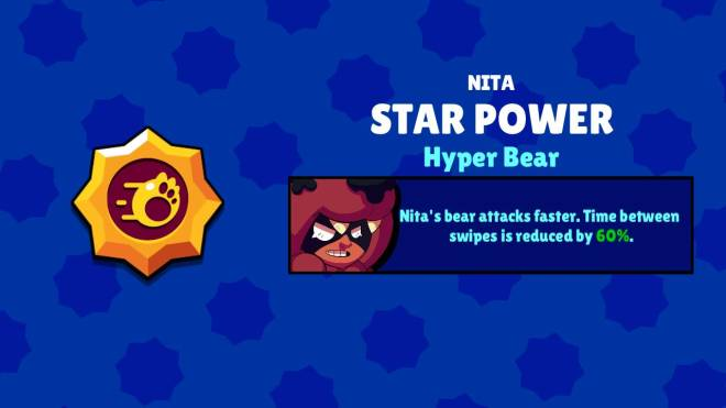 Brawl Stars: General - I was just thinking about this and look what I found in the box. image 1
