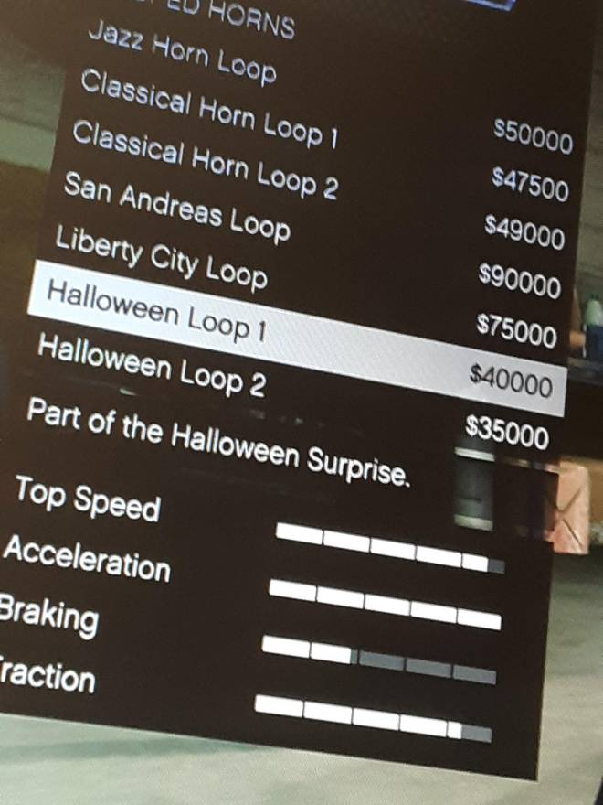 GTA: General - Anyone still have these available? image 1