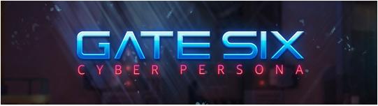 GATESIX: GATE SIX Notice - Regarding Payment Error image 3