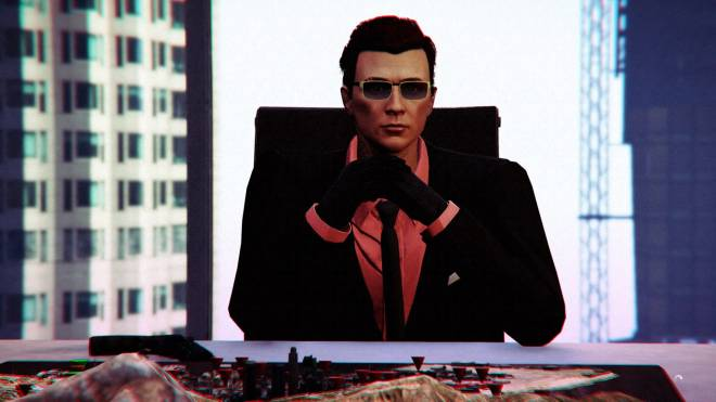 GTA: Looking for Group - The Scarlet Familia Striving family looking for loyal active members image 15