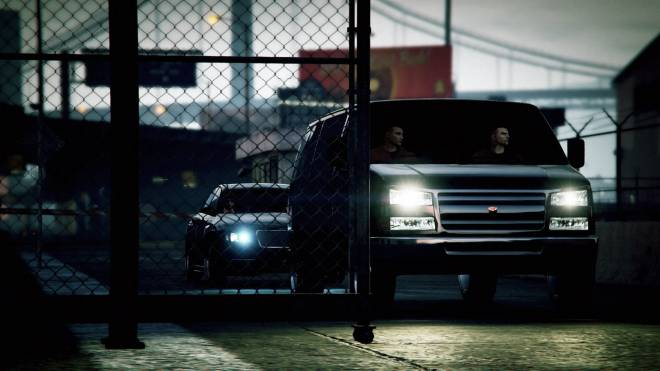 GTA: Looking for Group - The Scarlet Familia Striving family looking for loyal active members image 5