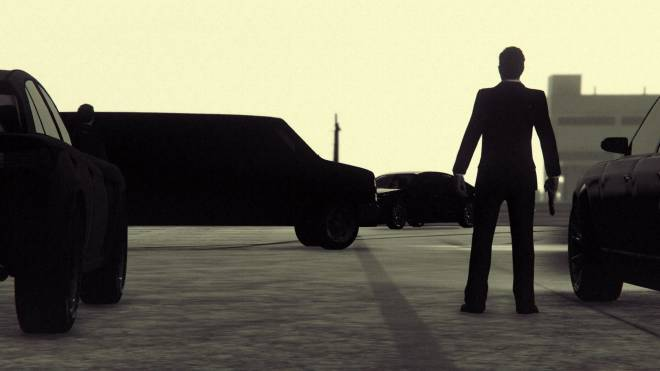GTA: Looking for Group - The Scarlet Familia Striving family looking for loyal active members image 8