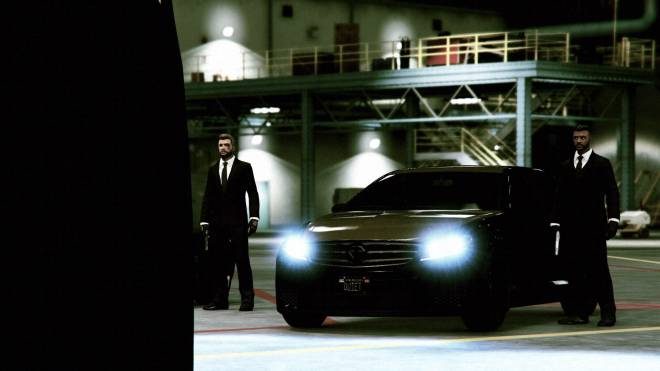 GTA: Looking for Group - The Scarlet Familia Striving family looking for loyal active members image 7