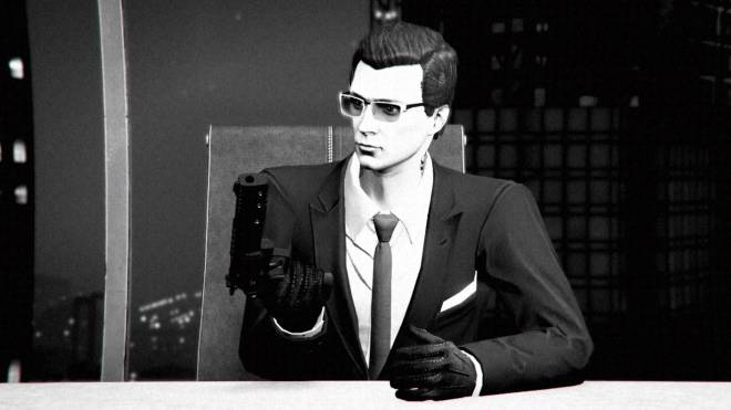 GTA: Looking for Group - The Scarlet Familia Striving family looking for loyal active members image 16