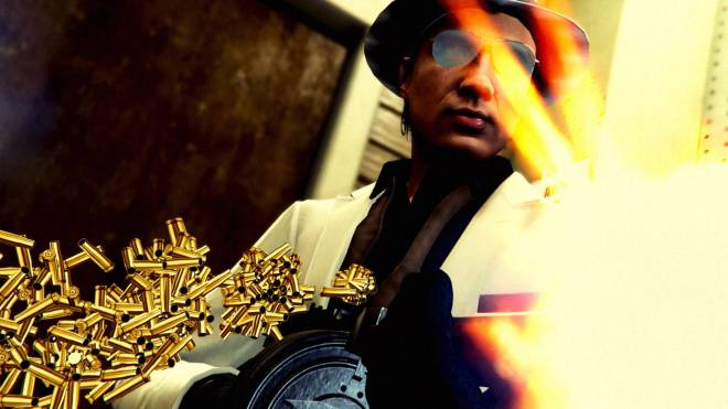 GTA: Looking for Group - The Scarlet Familia Striving family looking for loyal active members image 34