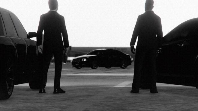 GTA: Looking for Group - The Scarlet Familia Striving family looking for loyal active members image 9