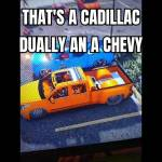 That moment you wish real trucks were in the game #xbox